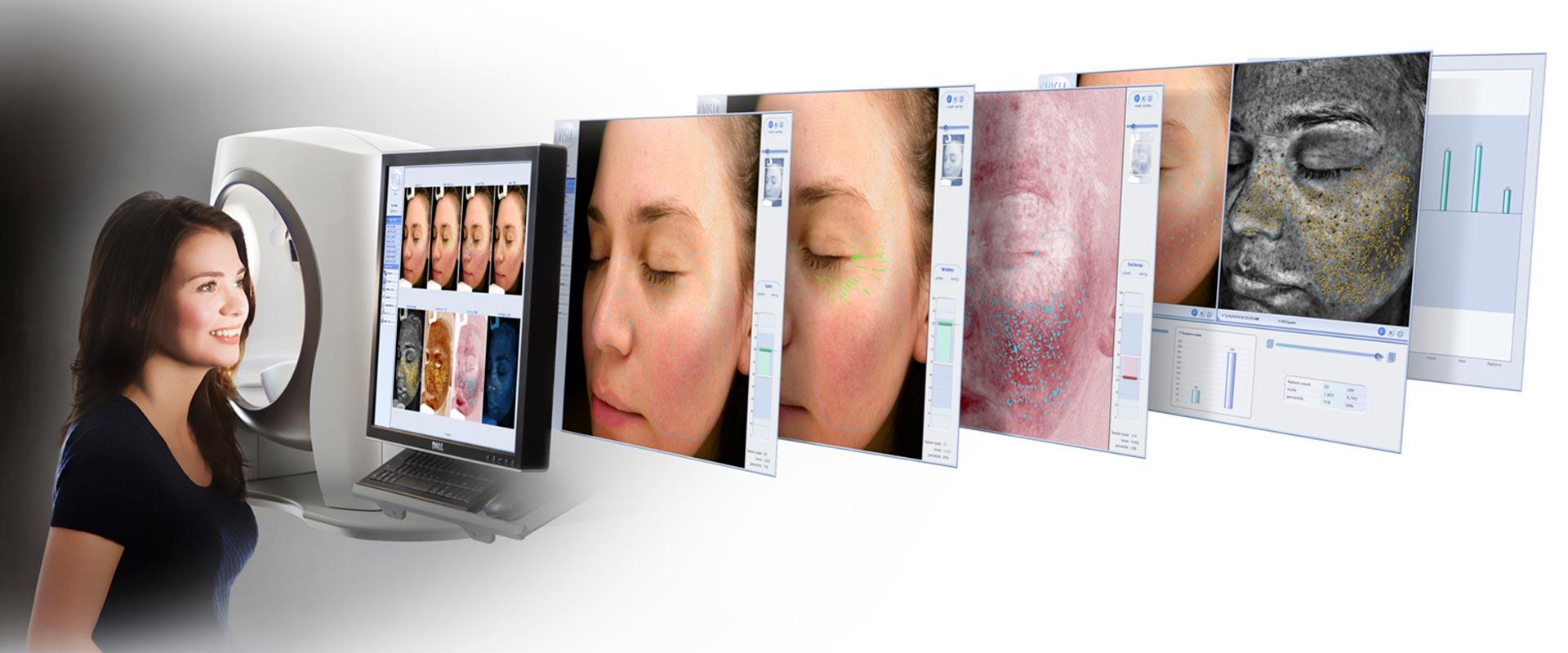 skinovation_home_slider_skin_scanner_1